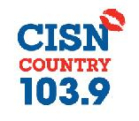 CISN-Country