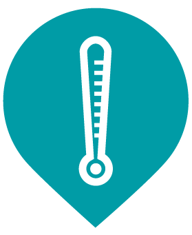 FundraisingPictos-Thermometer.png