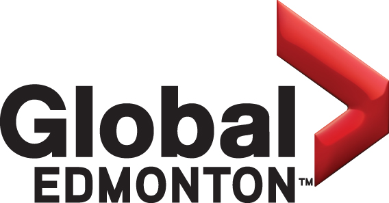 Global Edmonton: company_logo