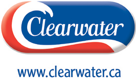 Clearwater Seafoods: company_logo