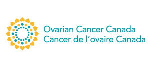 Ovarian Cancer Canada